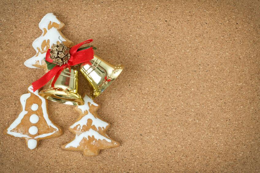 Top 5 Christmas Bulletin Board Ideas for Preschool | eBay