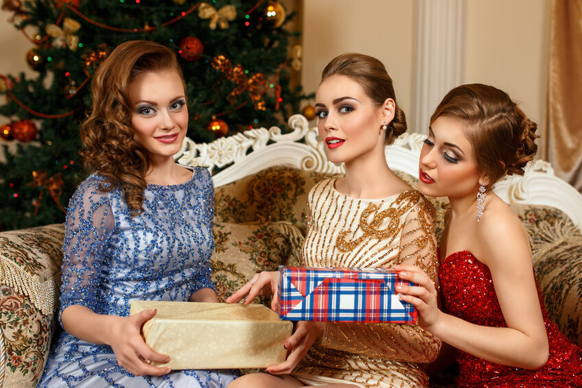 Guide to Buying Christmas Gifts for Your Sister In-law | eBay