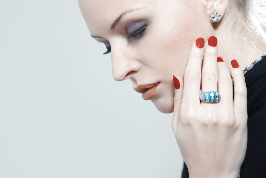 Clip-on Earring Buying Guide