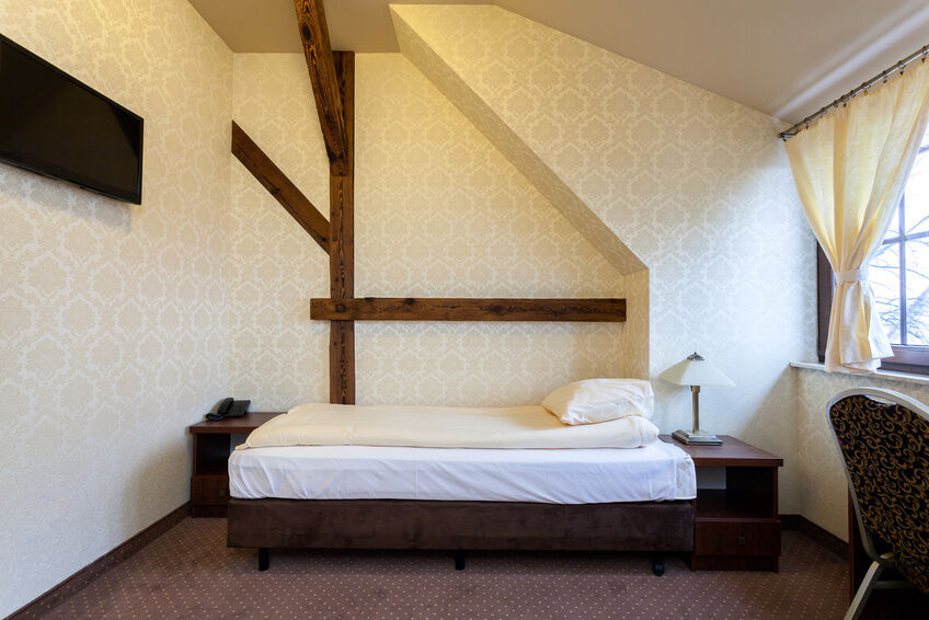 How to Choose the Right Single Bed