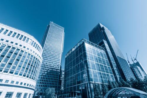 Lage, Infrastruktur, Grundriss und mehr - worauf man beim Ersteigern einer Gewerbeimmobilie achten sollte