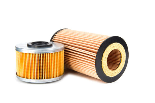 How to Recycle Used Oil Filters
