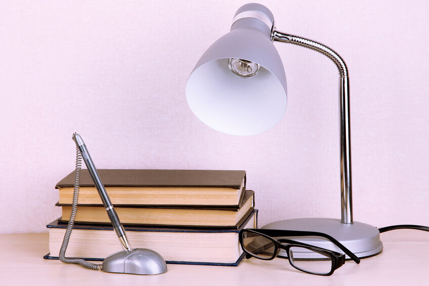 LED Desk Lamp Buying Guide