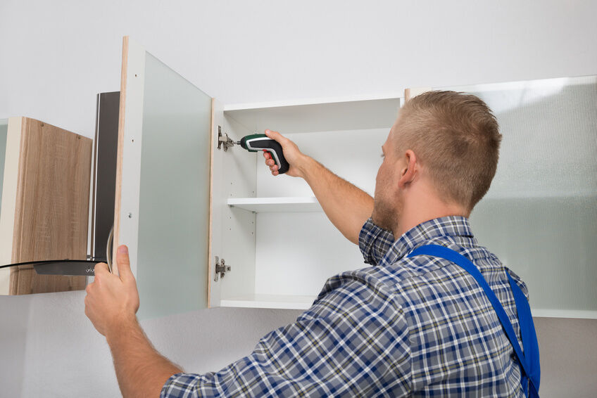 How To Install Blum Hinges Ebay