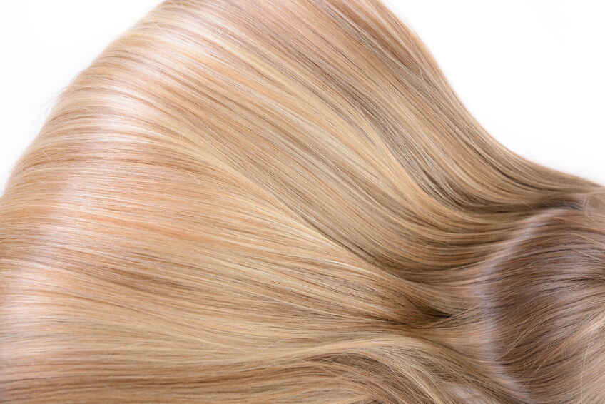How to naturally highlight hair ebay how to naturally highlight hair pmusecretfo Gallery