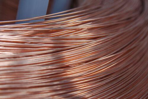 Welche Vorteile bringen sauerstofffreie Kupferkabel?