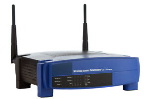 How to Configure Your Dual-Band Router