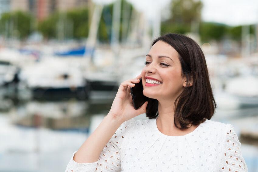 Guthaben holen: Das sollten Sie beim Kauf einer Prepaid-Karte beachten