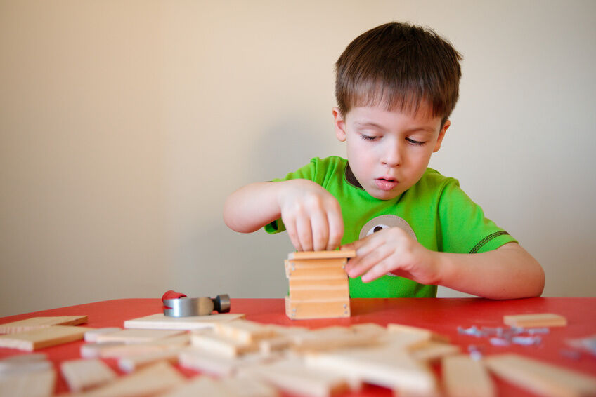 Top 3 Craft Kits for Kids