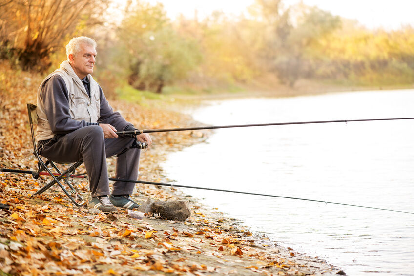 How to Buy a Quality Fishing Rod