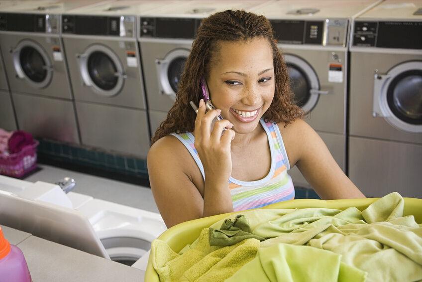 how do dryer sheets work ebay. Black Bedroom Furniture Sets. Home Design Ideas