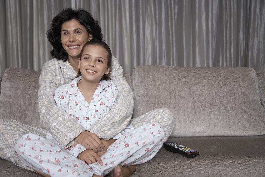 Choosing the Right Pyjama Bottoms