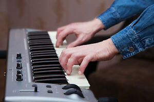 Top 10 Best Synthesizer Keyboards