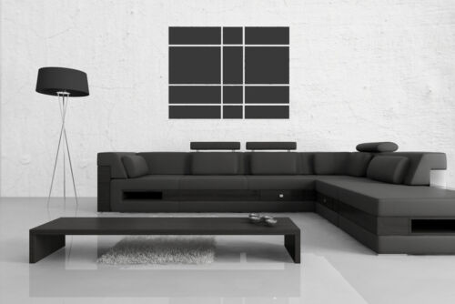 How To Buy a Living Room Furniture Suite