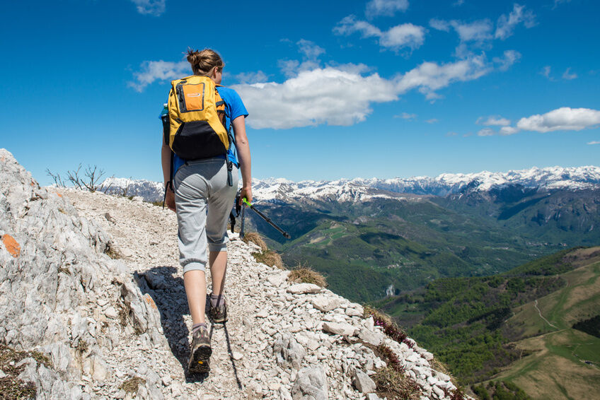 complete guide to hiking clothing ebay