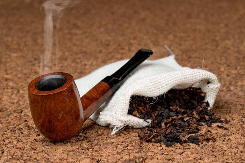 Das sind die Qualitätsmerkmale guten Tabaks