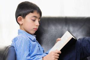 Top 10 Hardy Boys Books