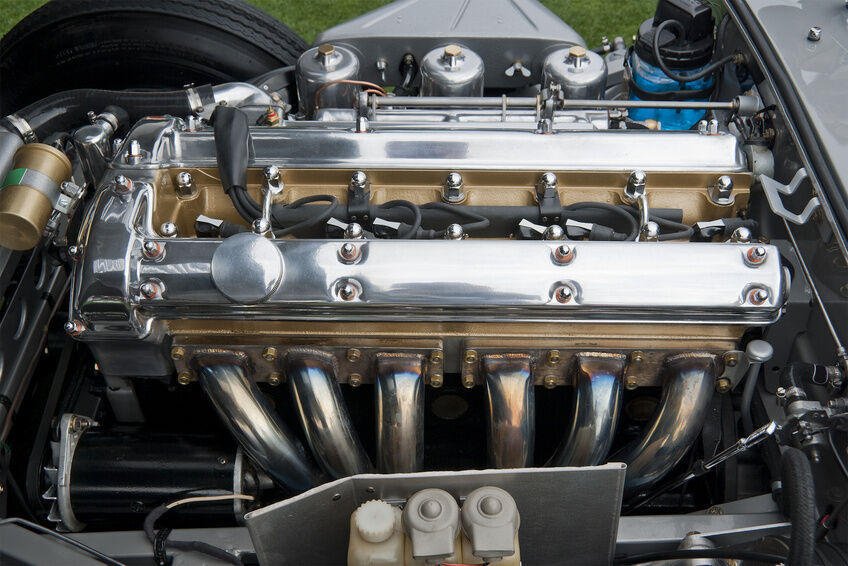 Exhaust Manifold Buying Guide