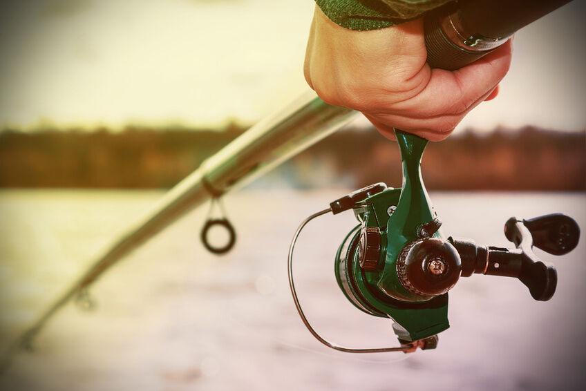 Top 10 Saltwater Baitcast Reels Ebay