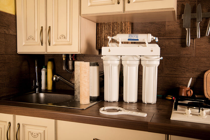 top 10 whole house water filtration systems ebay. Black Bedroom Furniture Sets. Home Design Ideas