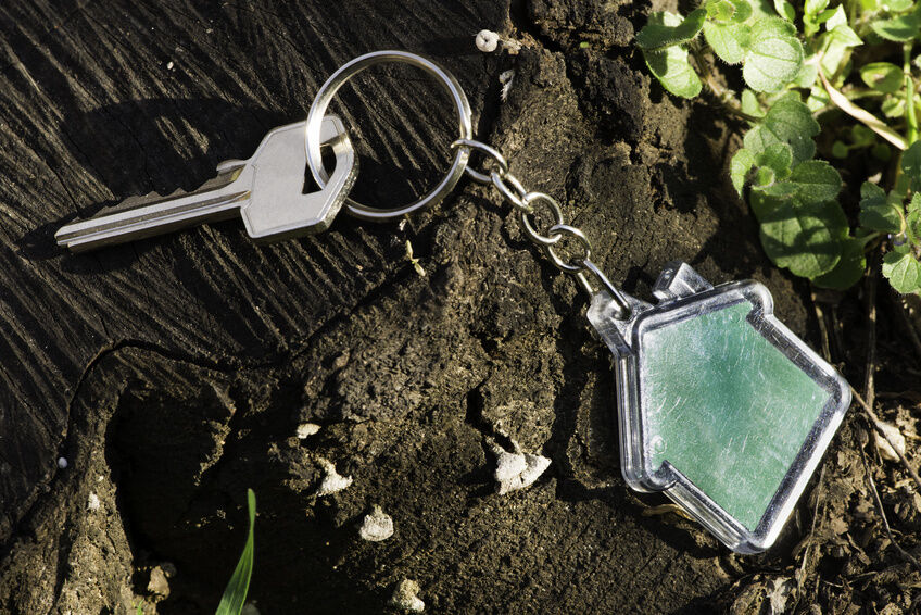 Top 3 Replacement Key Chains