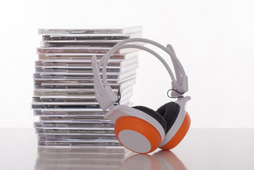 Wie Sie die besten Schlager Fetenhits-CDs finden