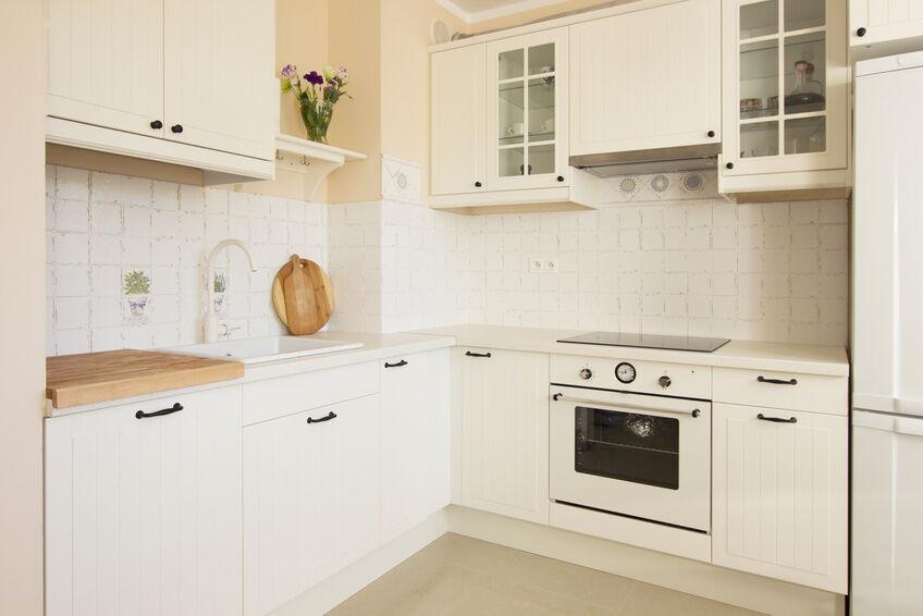 einrichtungsideen f r minik chen mit backofen ebay. Black Bedroom Furniture Sets. Home Design Ideas