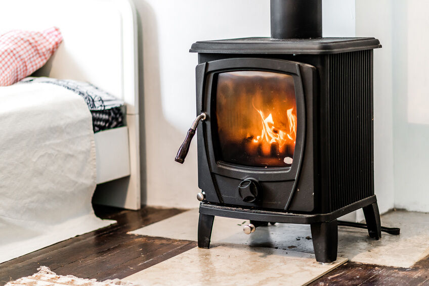 top 10 pellet stoves ebay. Black Bedroom Furniture Sets. Home Design Ideas