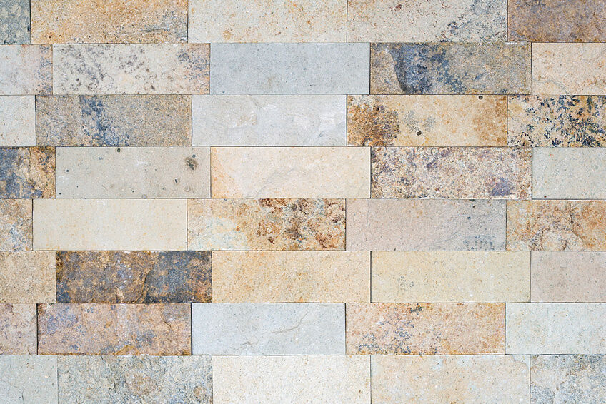 Your Guide to Indian Sandstone Paving