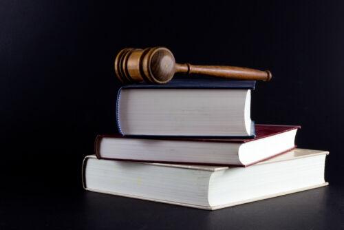 Wissenswertes im Straf- und Verkehrsrecht: Rechtsgrundlagen von Bußgelderhebungen