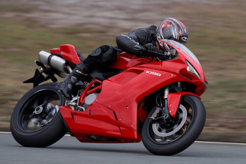 Buy Honda Motorbike Parts for Your Specific Bike