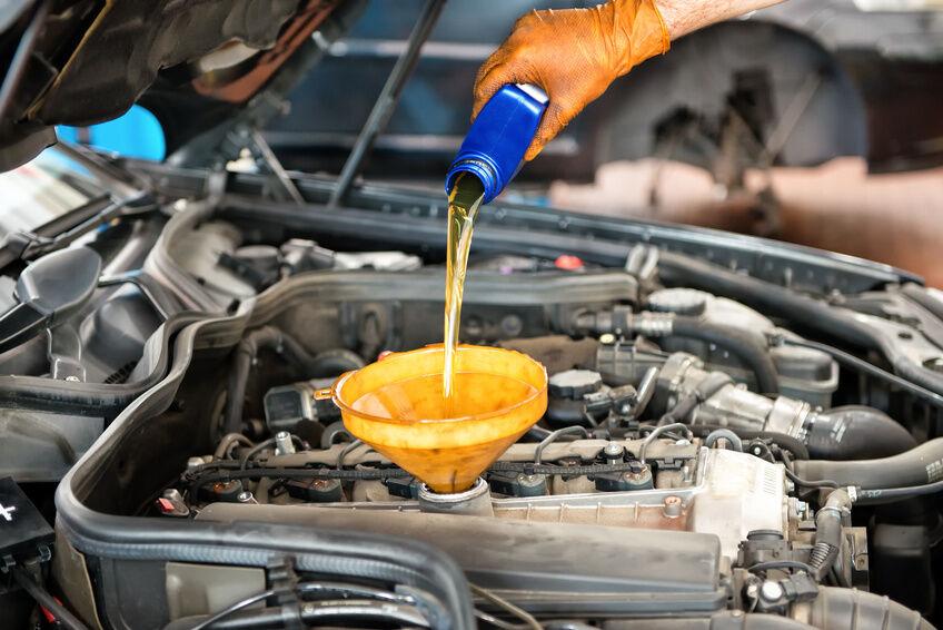Image result for engine oil