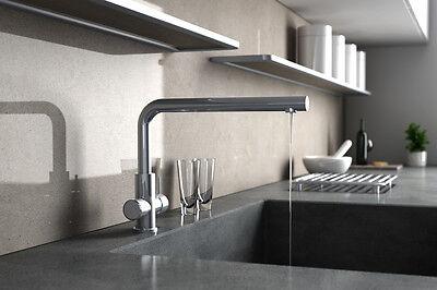 Was sollte man beim Kauf von Armaturen für Bad & Küche beachten ... | {Armaturen küche 32}