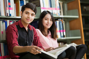 Best IELTS Preparation Books