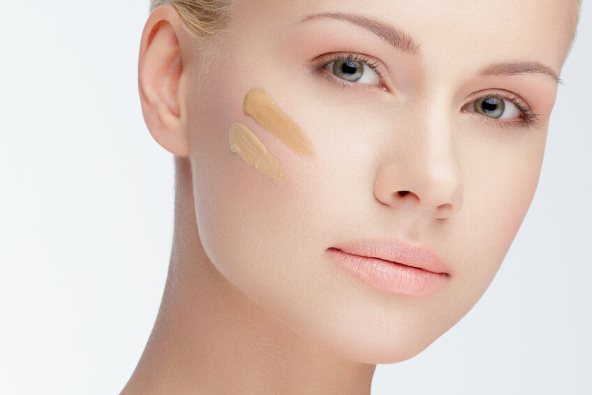 Top 3 Ways to Use Primer on Your Face