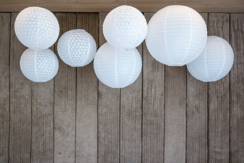 How to Choose a Children's Light Shade