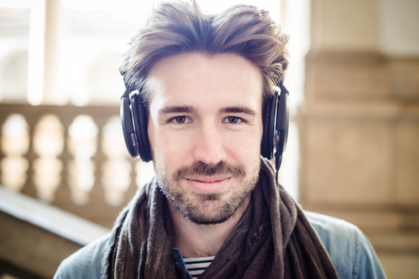 Your Guide to Buying Technics Headphones