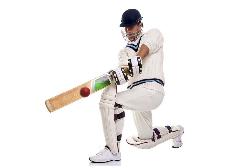 What to Consider When Purchasing a Cricket Bat