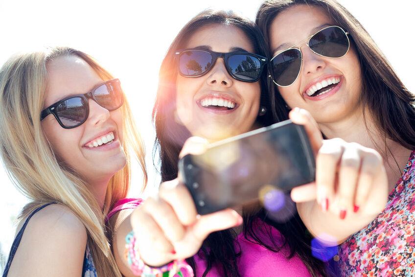Huawei Smartphones ohne Vertrag - welche Optionen haben Sie als Kunde?