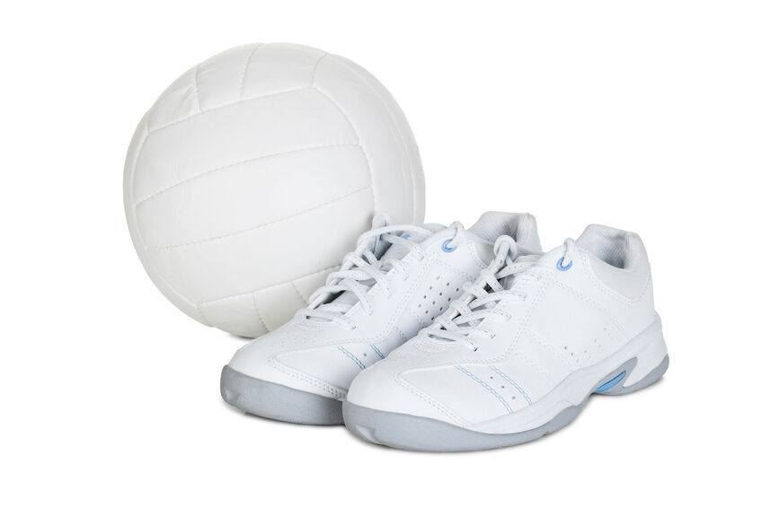 Your Guide to Buying Middle School Volleyball Gear | eBay