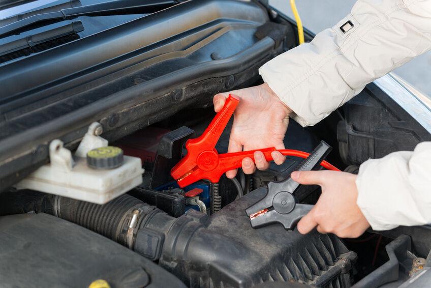 Darauf sollten Sie beim Kauf einer Autobatterie achten