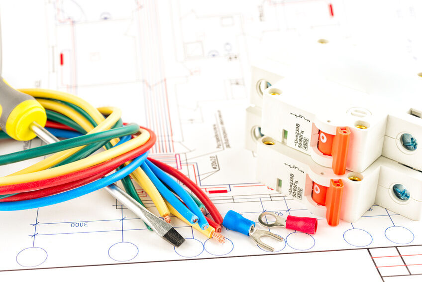 Choosing the proper gauge of wiring for your next project choosing the proper gauge of wiring for your next project greentooth