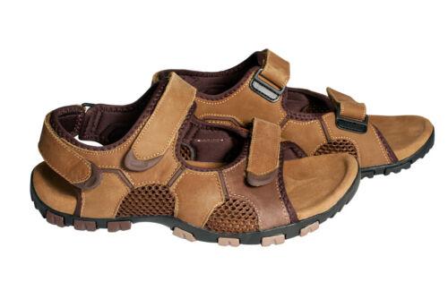 Welche Sandalen passen zu welchem Sommeroutfit