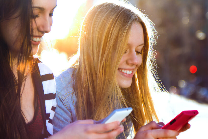 iPhone 5, Samsung Galaxy S4 oder HTC One - die Qual der Wahl?