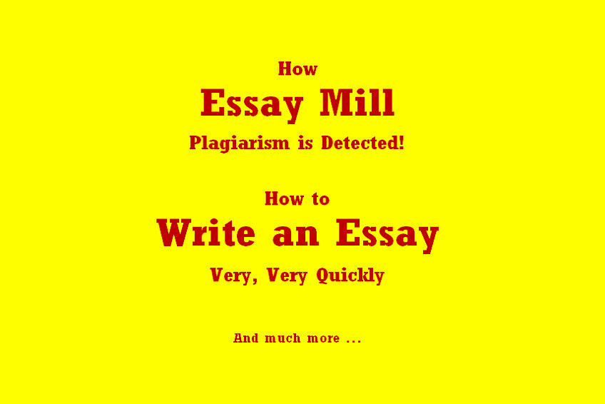 Essay About Race Will Engineering College Essay also Essay On It Industry Proofreading Essay Dissertation Thesis  Academic Writing Tuition  Essay On Postman