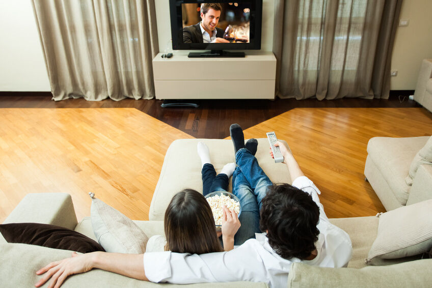 Your Guide to Installing a TV Tuner