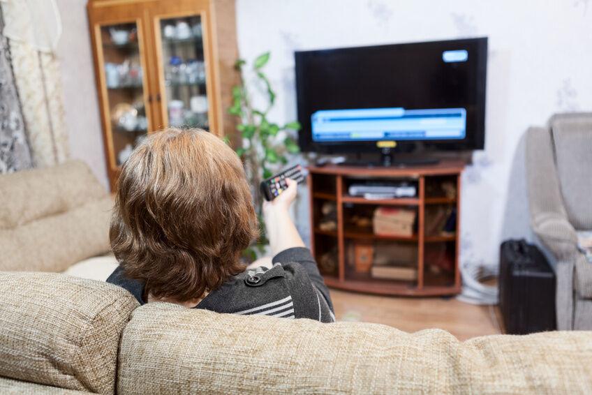how to change the resolution on a samsung smart tv ebay. Black Bedroom Furniture Sets. Home Design Ideas