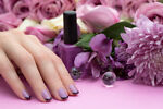 Top 10 Essie Nail Polish Colors