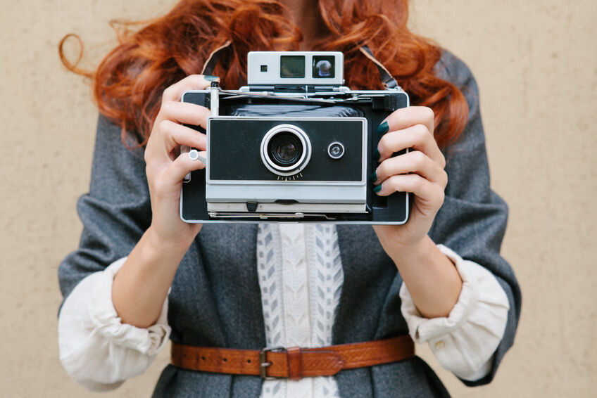 Vintage Kodak Camera Buying Guide