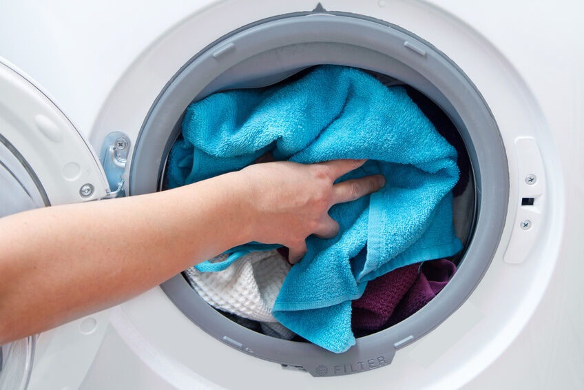 How To Wash Clothes Ebay